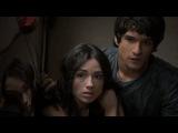 Teen Wolf [����� 1] [����� 4]...